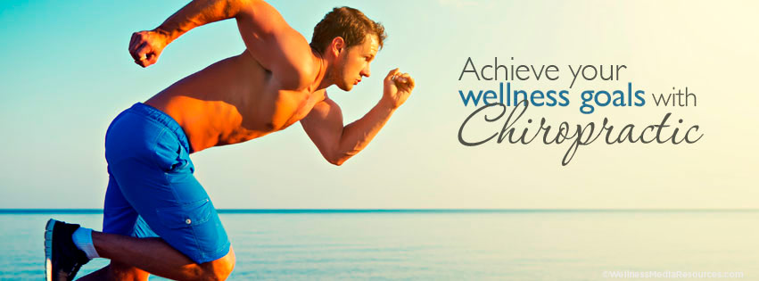 Chiropractic Brooklyn NY Wellness Goals