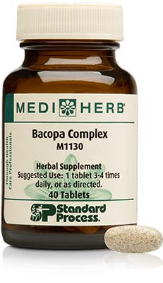 Chiropractic Brooklyn NY Bacopa Complex