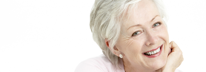 Chiropractic Brooklyn NY Menopause Support