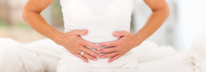 Chiropractic Brooklyn NY Menstrual Support