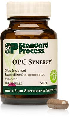 Chiropractic Brooklyn NY OPC Synergy
